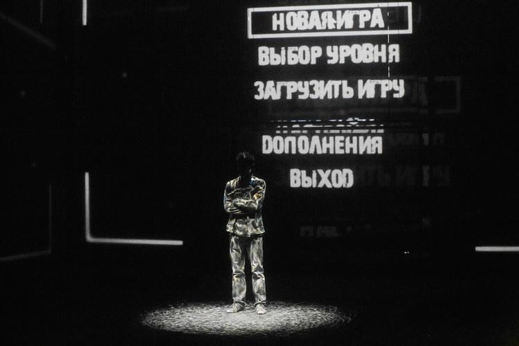 12_09_08