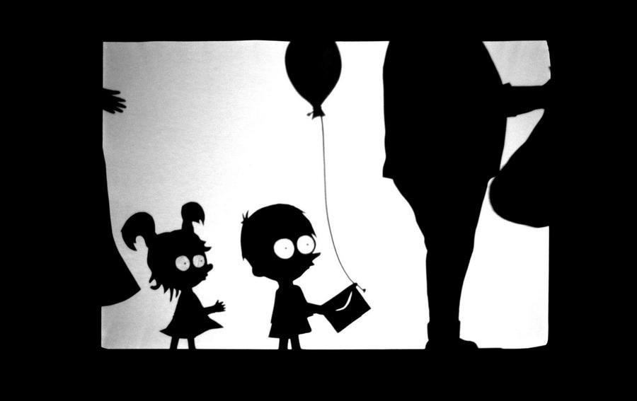 «Билли Фог»