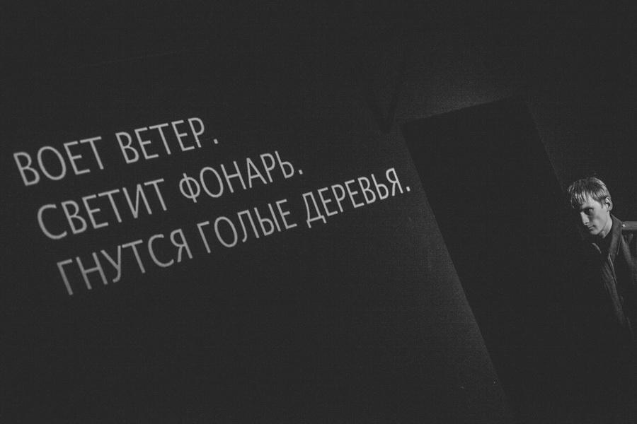 14_16_02