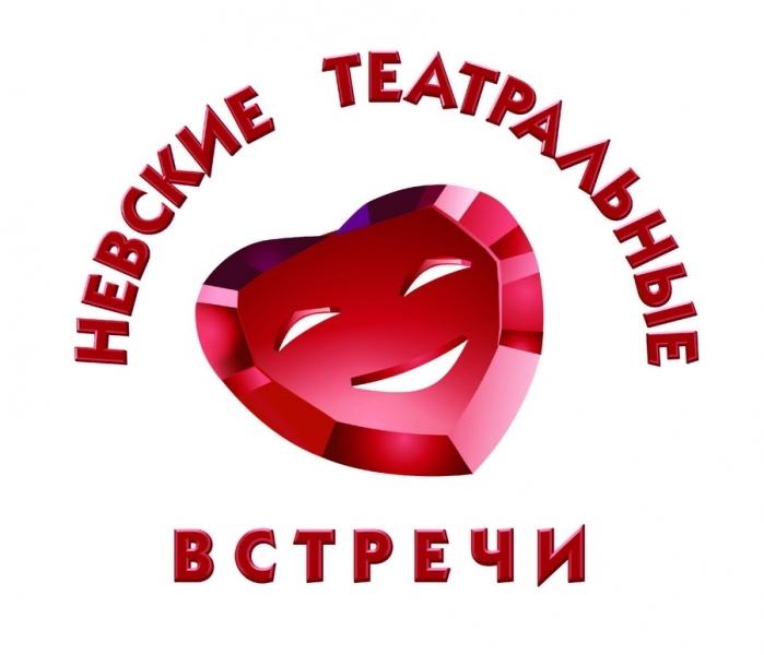 iz-lyubvi-k-teatru-4