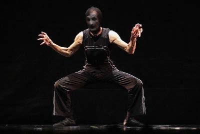 pantomima-teatr-artist-1