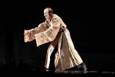 pantomima-teatr-artist-2