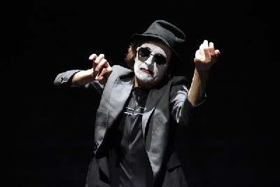 pantomima-teatr-artist-3