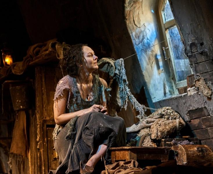 permskij-teatr-u…sankt-peterburge