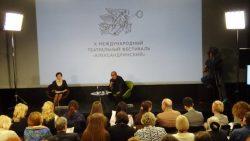 press-konferencia-valeriya-fokina